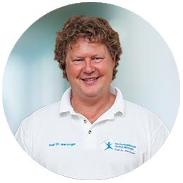 Prof. Dr. med. Roland Axel Werzinger