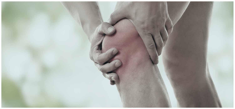 Osteosonographie