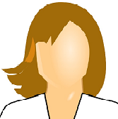 Stefanie Bürger
